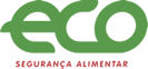 Eco Diagnostica
